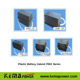 Battery Box (battery cabinet PBX series)