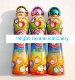 Bingo Markers Lovely Pens with Non-Toxic Ink Made in China