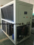 15ton 52kw Air Cooling Water Chiller