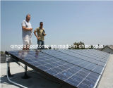 250W Poly Solar Panel with CE ISO Certification (72PCS 156*156)