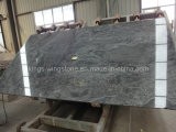 Sky Blue/Ocean Blue/Atlantic Blue Slab-Chinese Granite