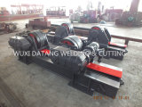 Dsk Screw Adjustable Welding Rotator