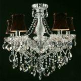 2011 Modern Crystal Lamp (AQ-10701/5)