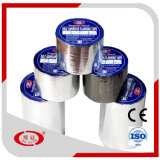 1.2mm Euro Bitumen Tape