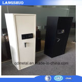 High Qualtiy Cheaper Steel Gun Safe