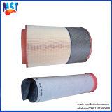 Compressor Air Filter Air Filter C20500 Element Mann