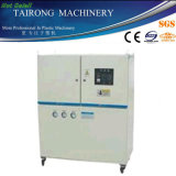 Mould Cooler/Cold Water Machine/Water Chiller