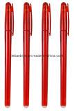 Hot Selling Temperature Erasable Ball Pen (LT-C622)