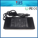 20V 3.5V Power Supply Charger AC/DC Adapter Special for DELL