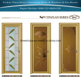 Excellent Quality Aluminium Casement Doors
