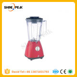 Small Home Appliance 7 in 1 Nutrition Blender