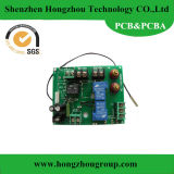 Professional Factory Printed Circuit Board Assembly