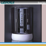 Wet Steam Room Shower (KF868)