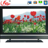 Eaechina 60 Inch Touch Screen All in One LCD TV PC (EAE-C-T 6003)