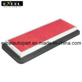 Auto Air Filter for Chrysler (RA25048)