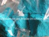 Copper Fungicide Copper Oxychloride (85%WP 50%WP)