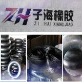 Wholesale Good Performance Tire Inner Tubes