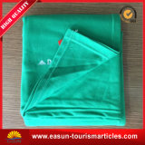 Inflight Double Layer Polyester Polar Fleece Blanket for Airline