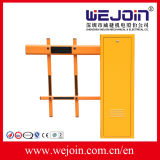 Bidirectional Auto-Delay Closing Function Fence Barrier Gates