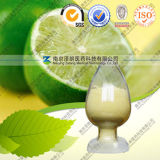Factory Direct Supply High Quality Immature Bitter Orange Extract