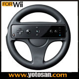 Mario Kart Racing Steering Wheel for Nintendo Wii Game Console Accessories