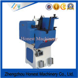 Energy Saving Hot Sale Sole Cutting Machine
