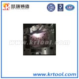 China Supplier High Quality Precision Die Casting Mold Aluminum Alloy