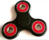 EDC Tri-Spinner Fidget Toy with 608 Hybrid Bearing