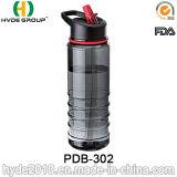 750ml Wholesale Eastman Tritan Water Bottle (PDB-302)