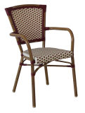 Outdoor Furniture/Garden Chair/Dinner Chair