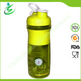 800ml Best-Selling Wholesale Tritab Blender Shaker Bottle