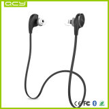 Bluetooth Headset, Bluetooth Headset Adapter Qy8 for iPhone7