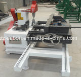 Jungle Working Table Diesel Engine Wood Saw