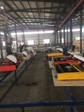 Auto Construction Tools/Construction Rendering Machine