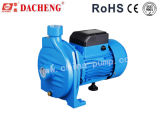 Centrifugal Pump Cpm Series Home-Use Water Pump (CPM158)