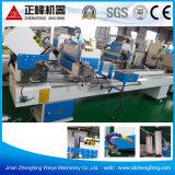 PVC Door Cutting Saws