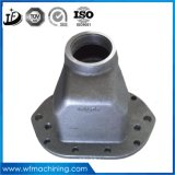 Gg25/Gg30/Ductile Iron/Grey Iron Sand Casting Pressure Relief/Reducing Valve Part