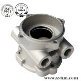 Manufactory Carbon Steel China Die Casting