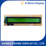 4001 Green Character LCD Display Monitor Module for sale