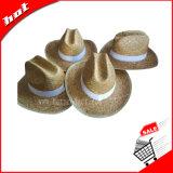 Cowboy Hat Cheap Cowboy Hat Cheap Straw Hat