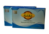 Prime Kampo Sleeping-Aid Detox Foot Patches