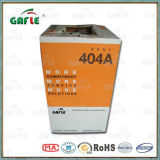 Gafle/Neutral Packing Tropical Coolant 404A Refrigerant Gas