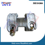 48.3mm Construction Equipment Drop Forged Scaffolding Clamp