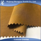 Hotsale Nylon Polyester Jacquard Dobby Garment Fabric