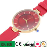 New Design Geneva Vogue Fashion Lady Watch