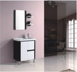 Bathroom Cabinet PVC Vanity (2128)