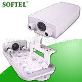 Indoor 12 Core Sc/FC Optic Cable Termination Box