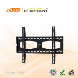Wholesale China Factory 600X400mm Wall Mounted TV Unit (CT-PLB-111)
