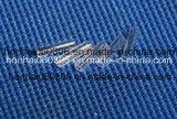 High Precision Capillary Glass Tubing