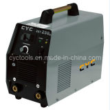 Welding Equipments Mosfet (MMA-250P)
